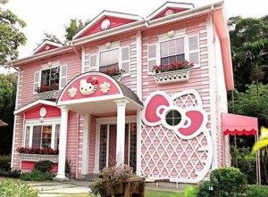 manly-man-buys-girlie-house1